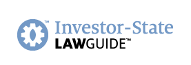 Investor-State LawGuide